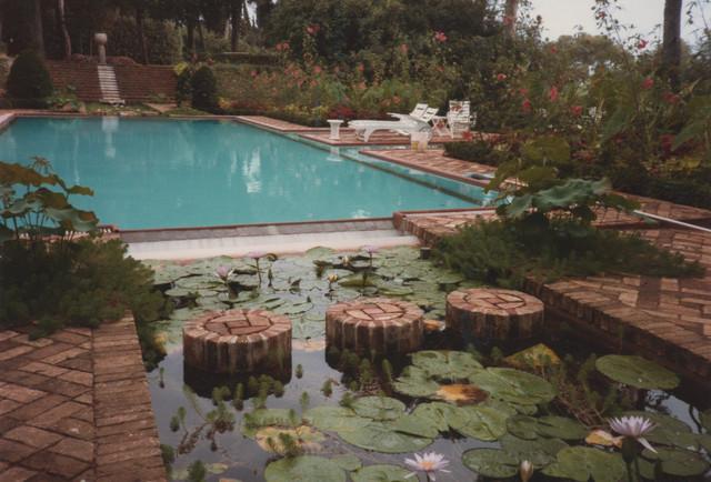 contemporaneo-giardino