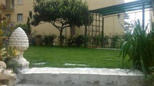 giardinoa